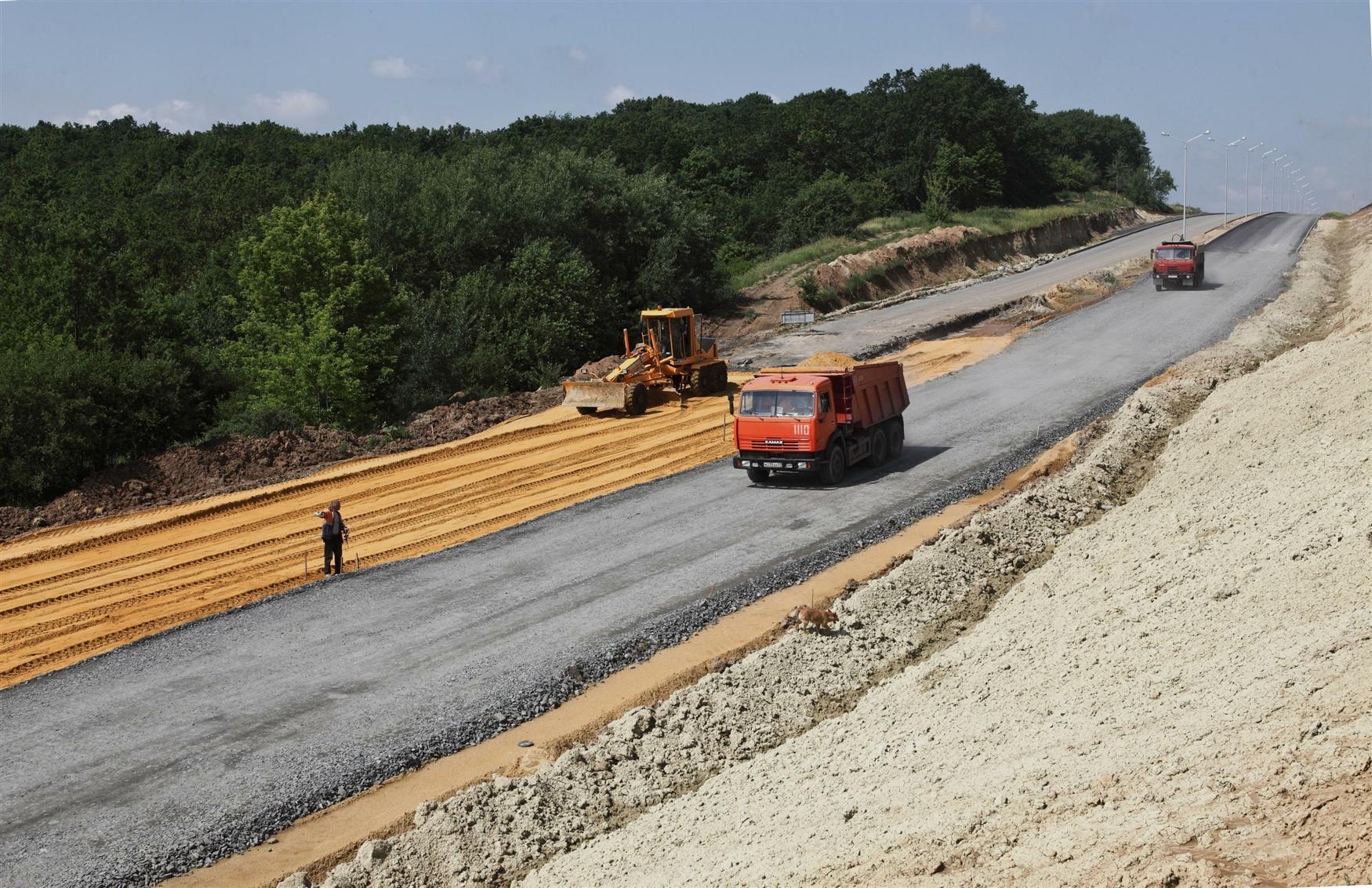build_road